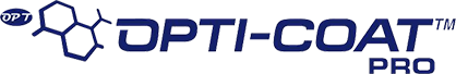 logo Opti Coat