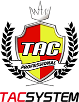 logo TacSystem