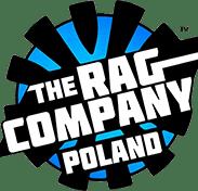 logo The Rag Company