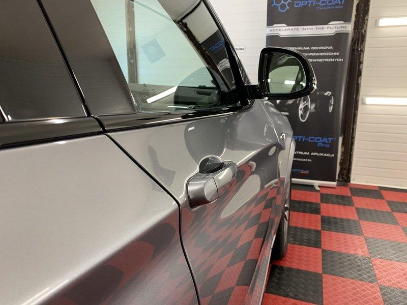 BMW X3 - 2